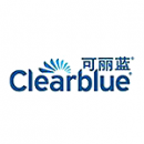 Clearblue 可丽蓝