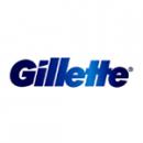 Gillette 吉列