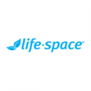 Life Space 益倍适