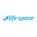 Life Space 益倍适