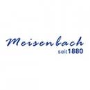 Meisenbach迈森巴赫