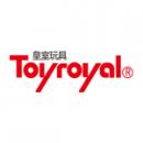 Toyroyal 皇室