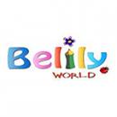 Belily
