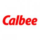 CALBEE卡乐比