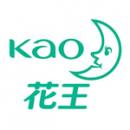 KAO 花王