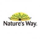 Nature's Way佳思敏