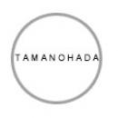 TAMANOHADA玉之肌