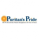 Puritan's Pride普丽普莱