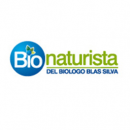 Bionaturista
