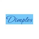 Dimples杜碧丝