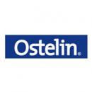Ostelin奥斯特林