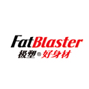 FatBlaster极塑