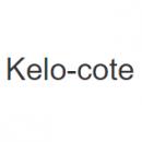kelo-cote芭克
