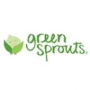 Green sprouts小绿芽