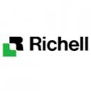 Richell利其尔