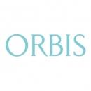 ORBIS奥蜜思