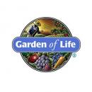 Garden of Life生命花园