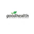 goodhealth好健康