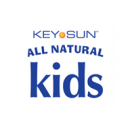 All Natural Kids