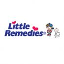 Little Remedies小小药物