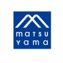 MATSUYAMA 松山油脂