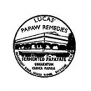 卢卡斯lucas