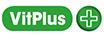 VitPlus+