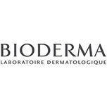 Bioderma贝德玛