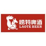 青岛崂特啤酒