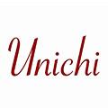 Unichi澳源优驰