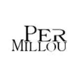 PER MILLOU