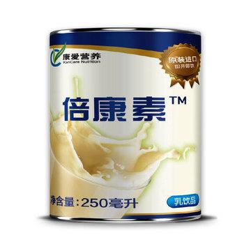 倍康素乳饮品 250ml