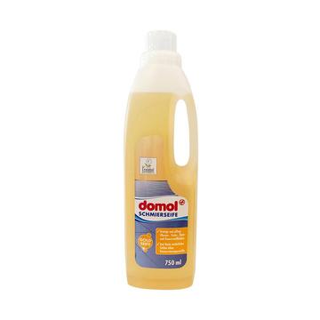 德国原装进口 Domol液体皂750mL
