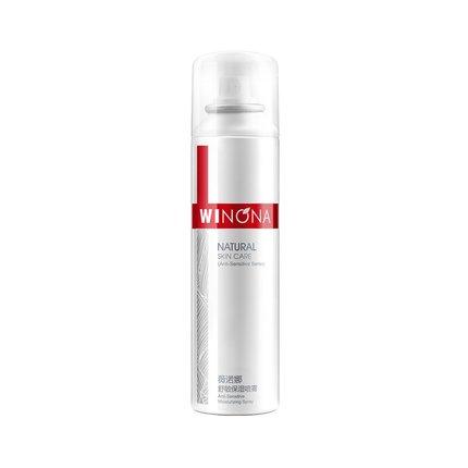 【舒缓修护】薇诺娜 舒敏保湿喷雾150ml 敏感肌肤护肤品 深层补水
