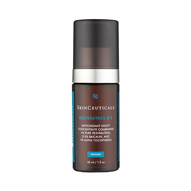 Skinceuticals 修丽可 夜间精华 30毫升 呵护肌肤
