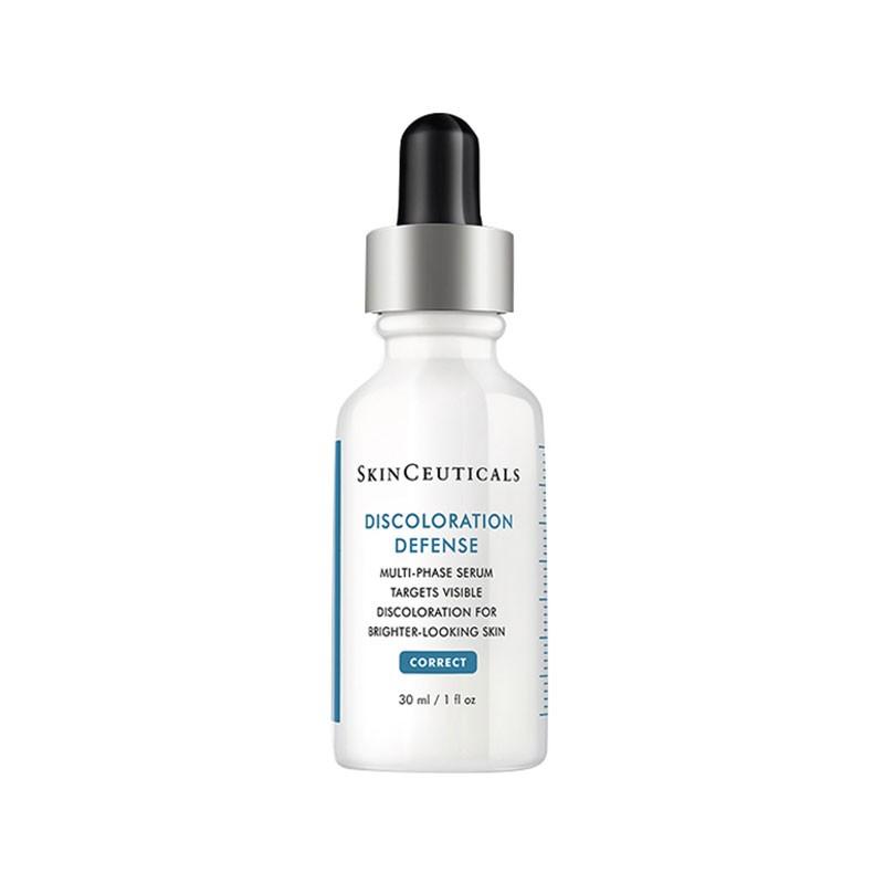 【发光瓶】Skinceuticals 修丽可 臻白焕彩精华液30毫升