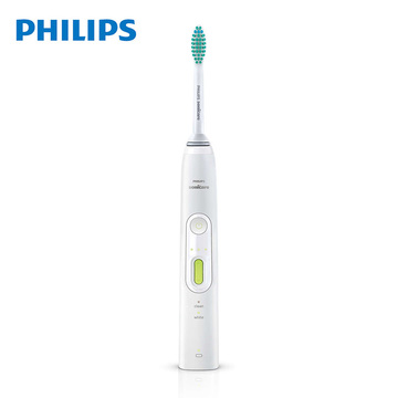 飞利浦(PHILIPS)Sonicare声波震动牙刷HX8962 充电式声波震动牙刷