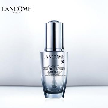 【香港直邮】法国兰蔻Lancome小黑瓶眼部精华液20ml 眼部肌底液 新老包装随机发货