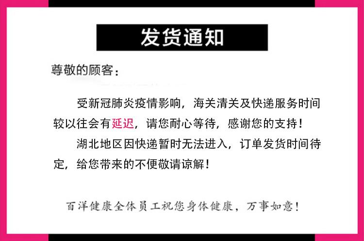 【香港直邮】【收缩毛孔 提拉紧致】日本SK-II小红瓶肌源赋活修护精华露50ml
