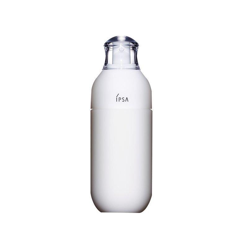 【混合肌适用 控油补水】日本茵芙莎IPSA R3乳液自律循环美肌液 (3号控油补水保湿)