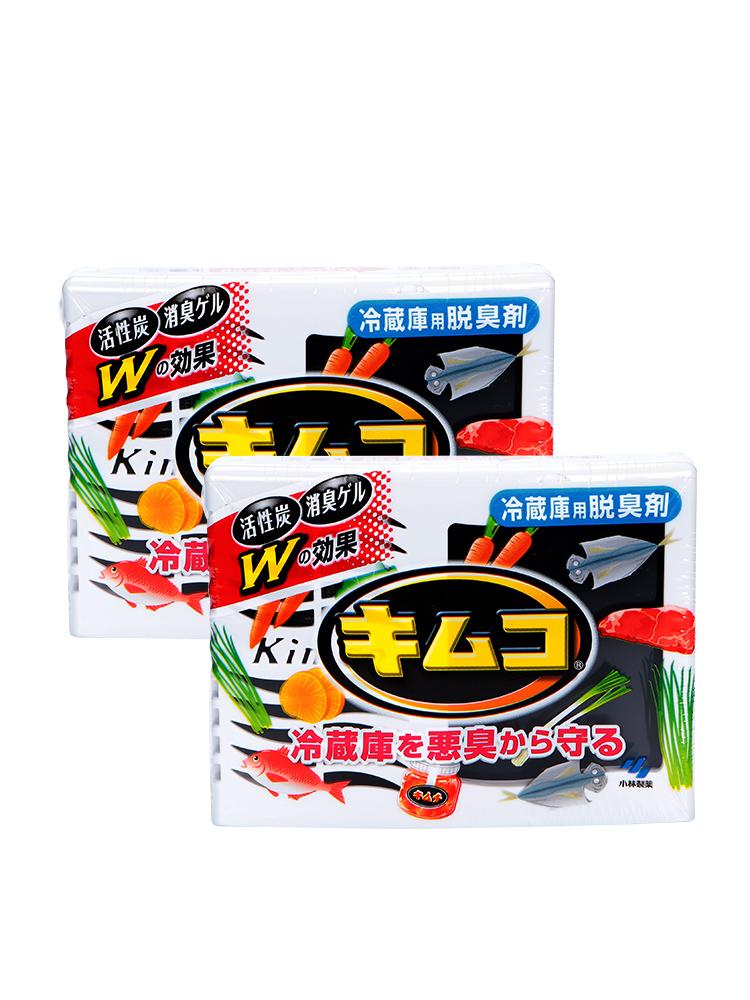 【小林制药】斑可丽祛斑膏30g/盒
