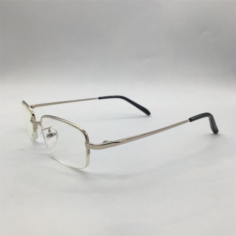 伴佰度 医用射线防护眼镜 C-1801 100度